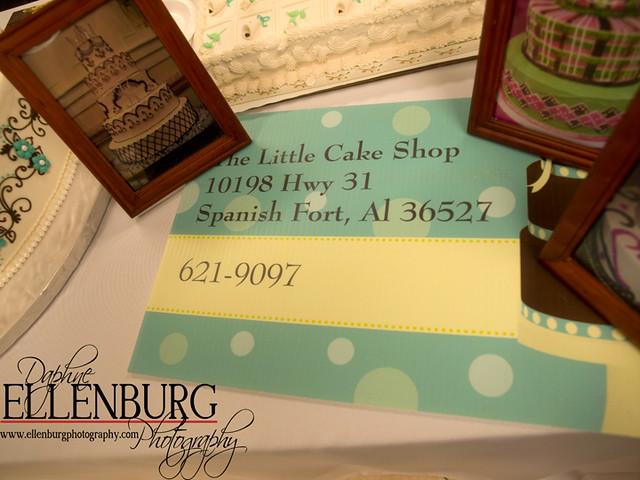 fb 11-08-25 Belk Bridal Show-09
