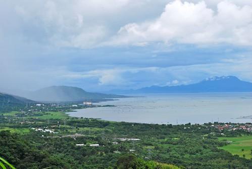 Laguna de Bay