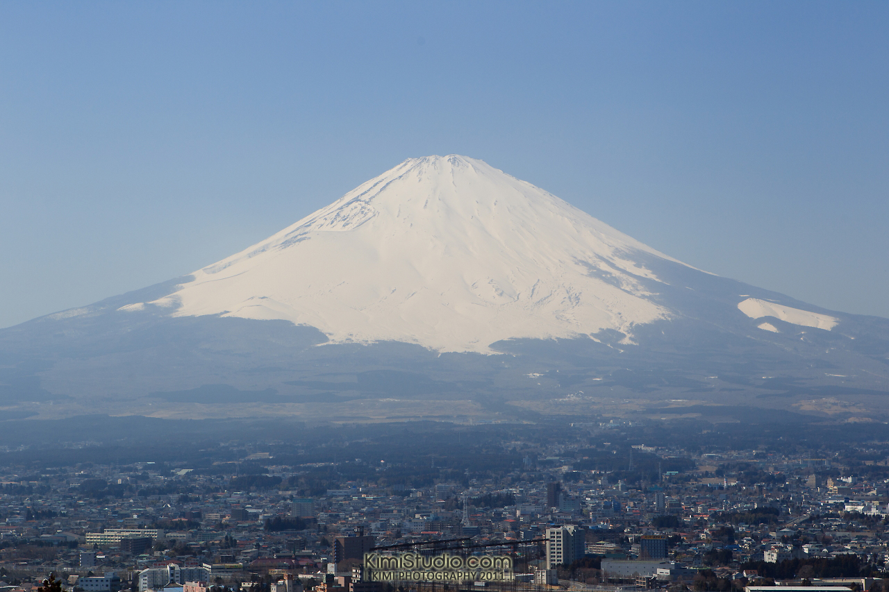 2011年 311 日本行-479