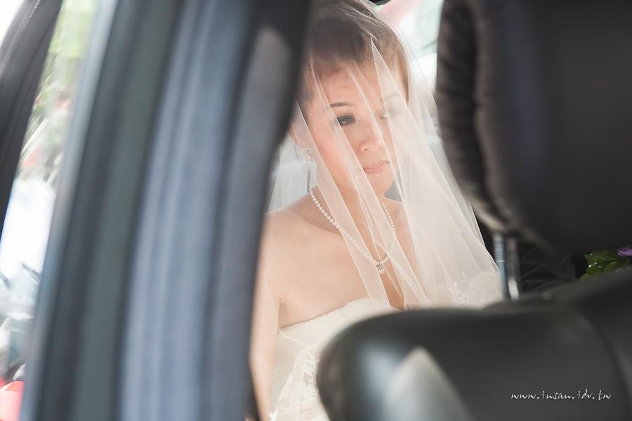 wed110703_0422