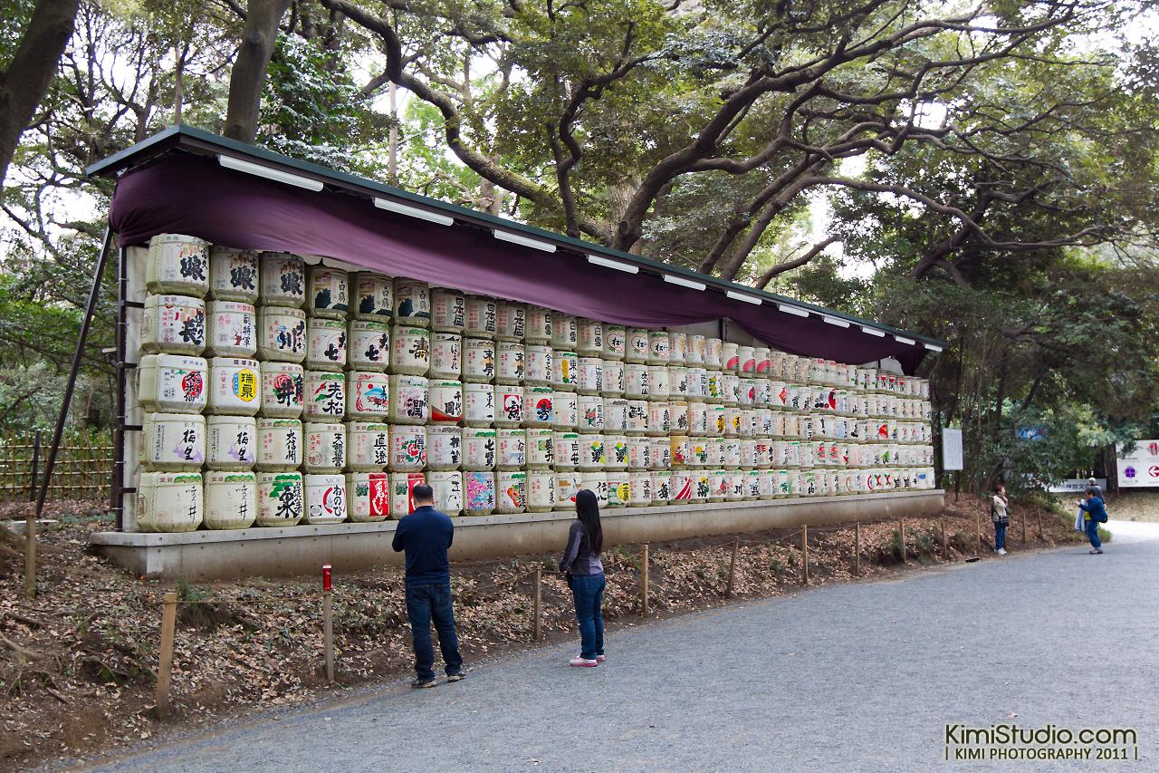 2011年 311 日本行-881
