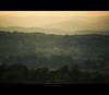 Les montagnes du Var (Marc Benslahdine) Tags: wood trees france mountains montagne village explore var forêt provencealpescotedazur canonef70200f4lusm canoneos5dmarkii ©marcbenslahdine marcopixcom