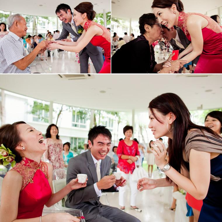 Raymond Phang Wedding Day Kangwei Shuqin-21