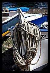 Que no me roben la cuerda.