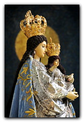 Our Lady of the Pillar (gLn98) Tags: our lady pillar