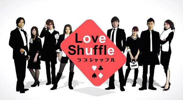 love_shuffle_2