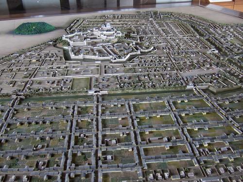 1051 - 19.07.2007 - Castillo Himeji