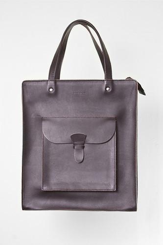 christian bag2