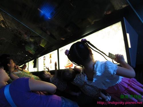 蘭陽博物館-IMG_2122W