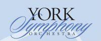 YorkSymphony