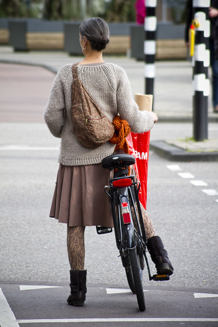 Amsterdam Cycle Chic_16