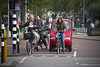 Amsterdam Cycle Chic_14 (Mikael Colville-Andersen) Tags: baby amsterdam fashion bike bicycle cycling infant cycle bici rushhour chic fahrrad vélo electriccar superdad cykel cyclechic amsterdamcyclechic velopassioncc