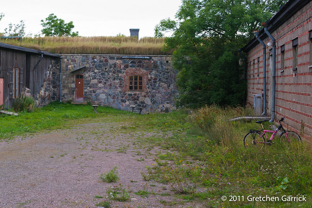 Soumenlinna-6103