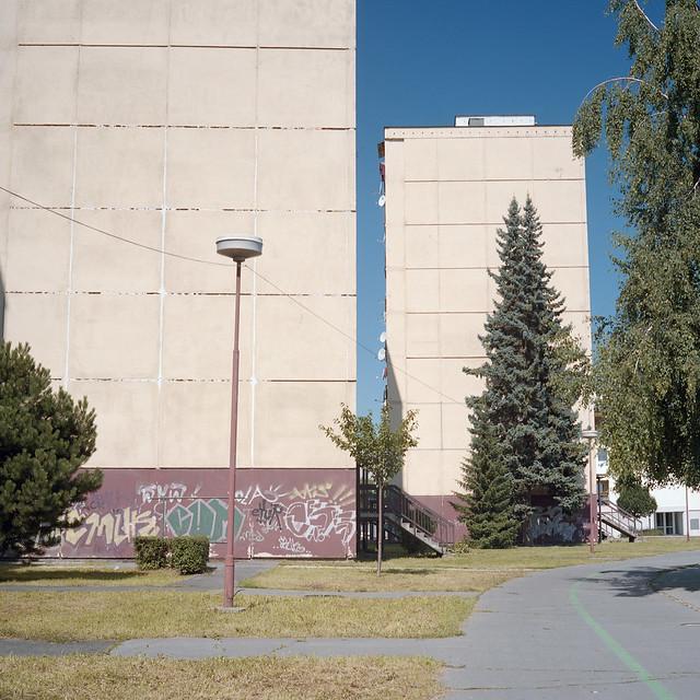 slovakia003