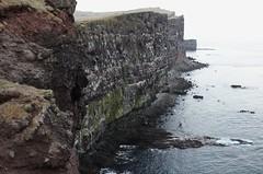 westfjords - iceland - 009 (hors-saison) Tags: island iceland islandia islande izland  islanda islndia ijsland islanti