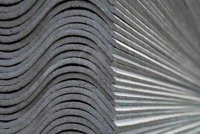 tiles-made-of-asbestos