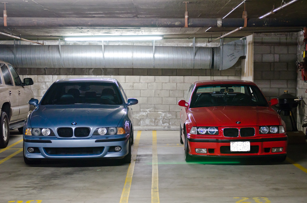 Look This Is Our Bmw Owner S Thread Page 130 Nasioc