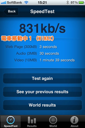 wimax1-4
