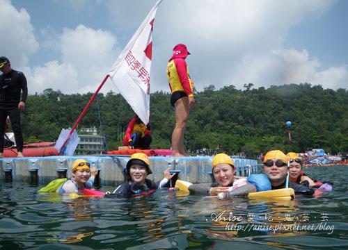 2011泳渡日月潭029.jpg