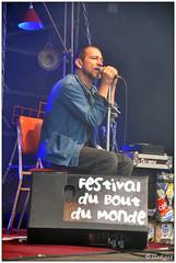 Moussu T e lei Jovents 36 (clodyus) Tags: france festival marseille concert bretagne monde musique massilia laciotat crozon moussu