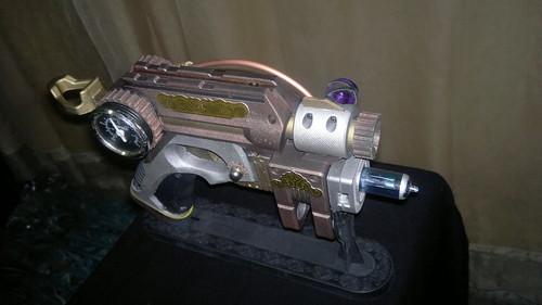 Armas Mercenarias 6115272060_f2c07ae72b