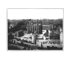 Book: Certain Delightful English Towns by W D Howells - 4