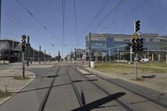 Dresden Tram Ride (22)