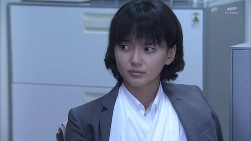 20110805_jiu_tabe_005