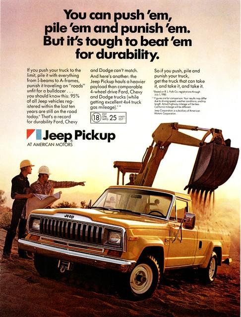1982jeeppickup