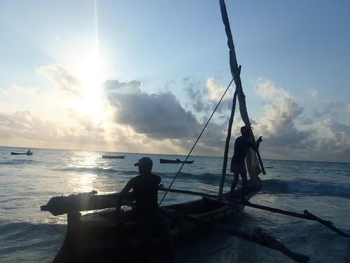 Fishing 016