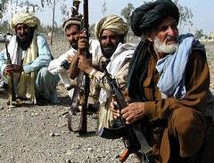 Waziristan Pashtun Fighters (Afghan Pashtun) Tags: afghanistan war fighter afghan terror warrior taliban wana pathan jihad pakhtun mujahid pashtun mujahideen jehad freedomfighters pashton waziristan talibaan afghanmujahideen pashtunwarriors