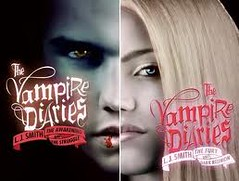 The Vampire Diaries 3. Sezon 00. Bölüm