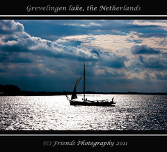 Grevelingen lake zeeland, the Netherlands (drbob97) Tags: friends sea sky lake fish me water beautiful dutch lines backlight clouds dark boat fishing meer waves sailing many weekend nederland dramatic zeeland zee have rainy luck sail 27 seen regen augustus mossel drbob grevelingen sooc musselboat bestcapturesaoi doublyniceshot doubleniceshot tripleniceshot mygearandme mygearandmepremium mygearandmebronze mygearandmesilver mygearandmegold mygearandmeplatinum mygearandmediamond drbob97 aboveandbeyondlevel1 friendsphotograpy