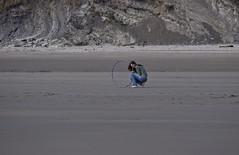 6096.2 Hoop Girl 1 (eyepiphany) Tags: oregon hoop surf surfing hulahoop decisivemoment oregonbeaches summerlife oregonsurfing oregontourism manzanitta smuglerscove girlwithahoop tappingthesource bestplacestosurf bestplacestosurfinoregon oregonbeachtowns manzanittaoregon