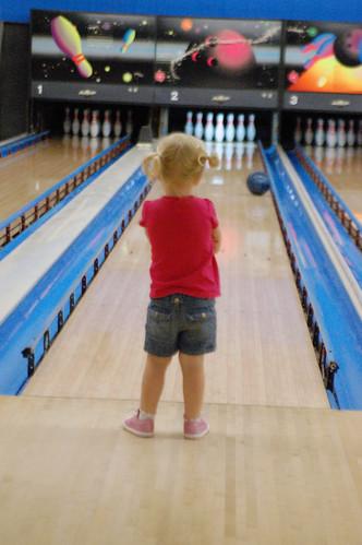 126 Mckenzie bowling