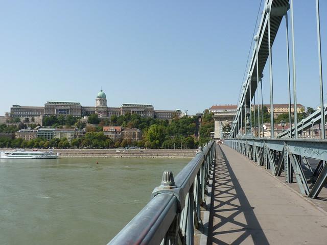 Budapest 08'11 (007)