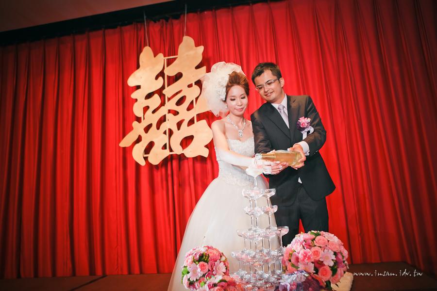 wed110821_386