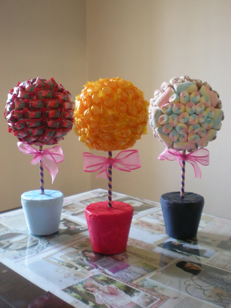 The world 39 s best photos of caramelos and gomitas flickr - Fiesta cumpleanos infantil ...