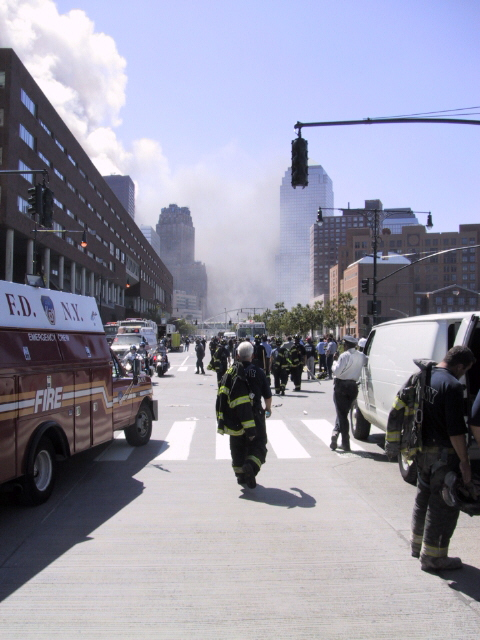 NYC_Sept11_FireFighter