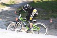IMG_6140 (Veloclub Leibstadt - Florian Grtner) Tags: mtb sixpack sdc 4cross fourcross aichwald sddeutscher4crosscup