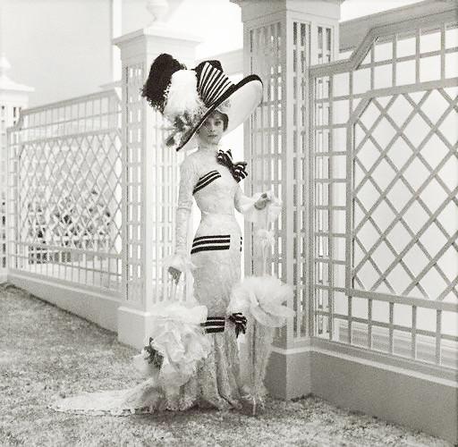 NPG x131416, Audrey Hepburn