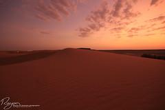 Sunset ..| (Rayan al.sohaimi .|.  ) Tags: landscape photo foto fav  rayan