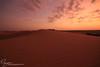 Sunset ..| (Rayan al.sohaimi .|. ريان السحيمي) Tags: landscape photo foto fav جمال rayan رمال رمل المملكةالعربيةالسعودية خطوط نفود الرمال كثبان نفد