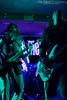 Metasoma @ GBOTB 229 GPS-7.jpg (www.edufiend.com) Tags: london concert live gig rustic livemusic band concertphotography 229 gbob livemusicphotography globalbattleofthebands metasoma eduardocarrasco 229greatportlandstreet edufiend munkinpure scarlletta neverstar thesplitmind