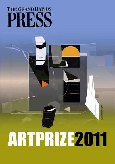 ArtPrize 4