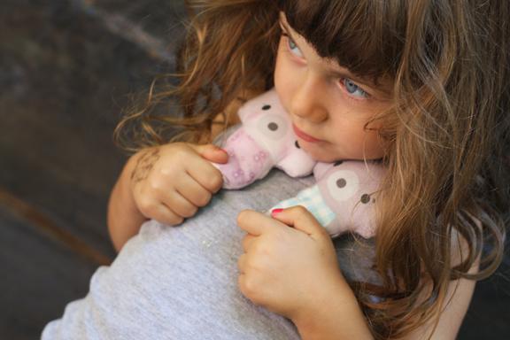 teddy bear plushie