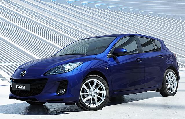 Mazda3_FL_5HB_still