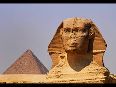 EGYPT (BoazImages) Tags: sphinx desert northafrica egypt middleeast culture cairo egyptian pyramids egipto giza gypten touristattraction egitto egito  egipt  traveldestinations  greatpyramids    legypte boazimages
