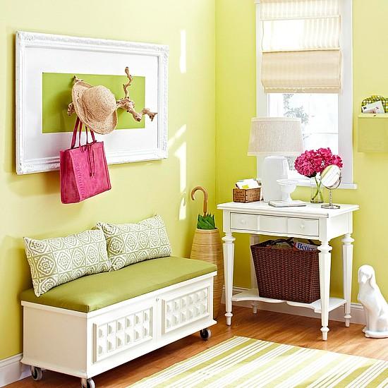 Interior_colors_007