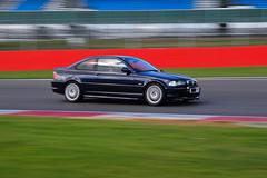 DT133221 (BMW Car Club GB & Ireland) Tags: 2002 ireland england car wales club scotland track day m1 britain great silverstone bmw register z4 m3 sept z1 e6 m6 coupe z3 m5 regional csl e30 e9 e61 e34 x5 e46 e90 x3 e36 z8 e63 e60 e65 e81 e28 x6 e53 e72 2011 e85 e38 e21 e23 e24 e64 e26 e70 e87 e66 e92 e91 e83 e52 e86 e71 e82 e89 e68 e67 e88